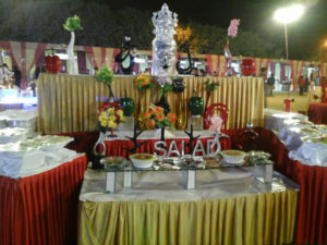 Event Organisers in Noida - Star Utsav Events