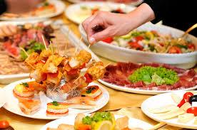 wedding caterers in noida