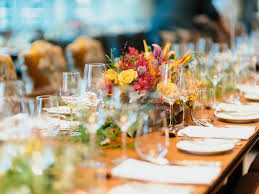 Event Planners in Noida - Star Utsav Events