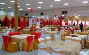 Event Managemet company in Noida - Star Utsav Events