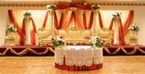 Event Management Company in Noida - Star Utsav Events