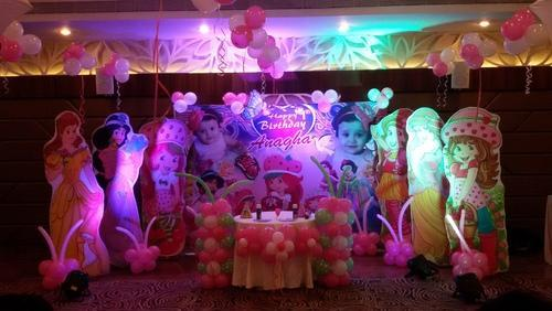 Event Organizers in Noida - Star Utsav Events