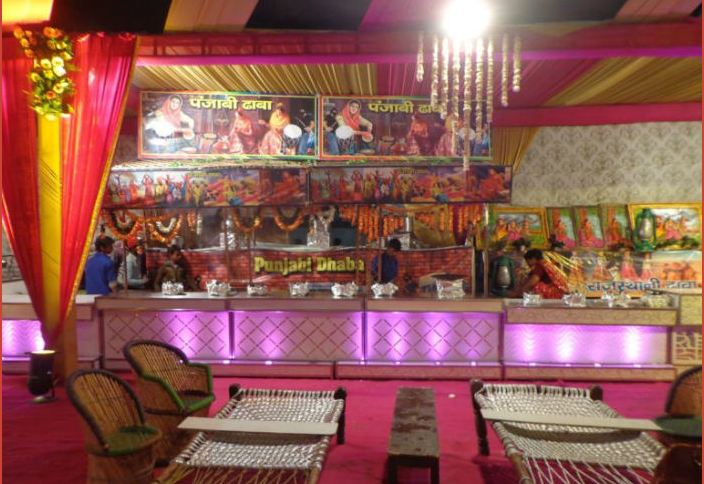 event planners in noida - starutsavevents