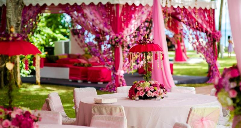 Wedding Planners in Noida - Star Utsav Events