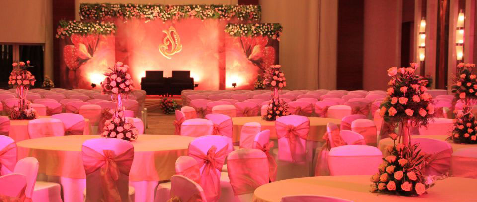 wedding caterers in noida