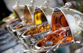 Best Caterers in Noida - Star Utsav Events