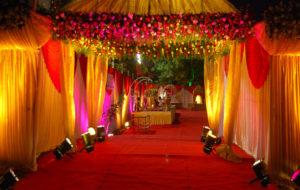 Event Organisers in Noida - Star Utsav Events
