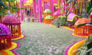 Event Planner in Noida - Star Utsav Events