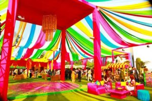 Event Planners in Noida -Star Utsav Events
