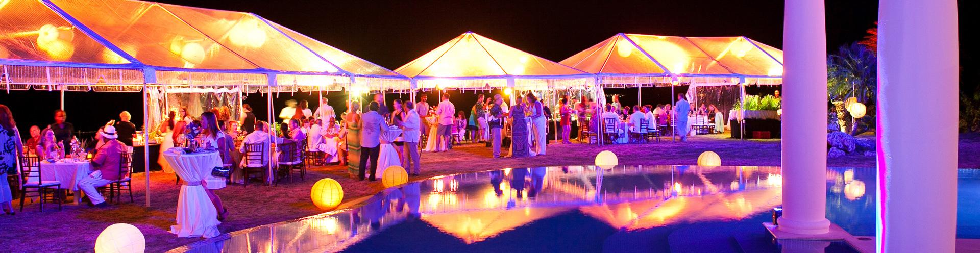 Event Management Company in Noida - Star Utsav Events