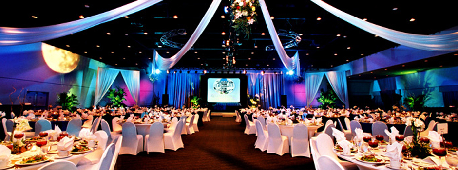 event management company in Noida