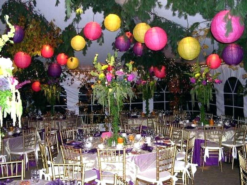 birthday party in Noida